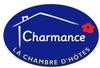 Logo_charmance